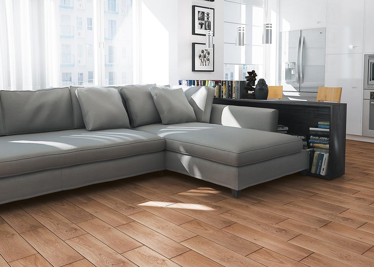 Плитка для гостиной и спальни