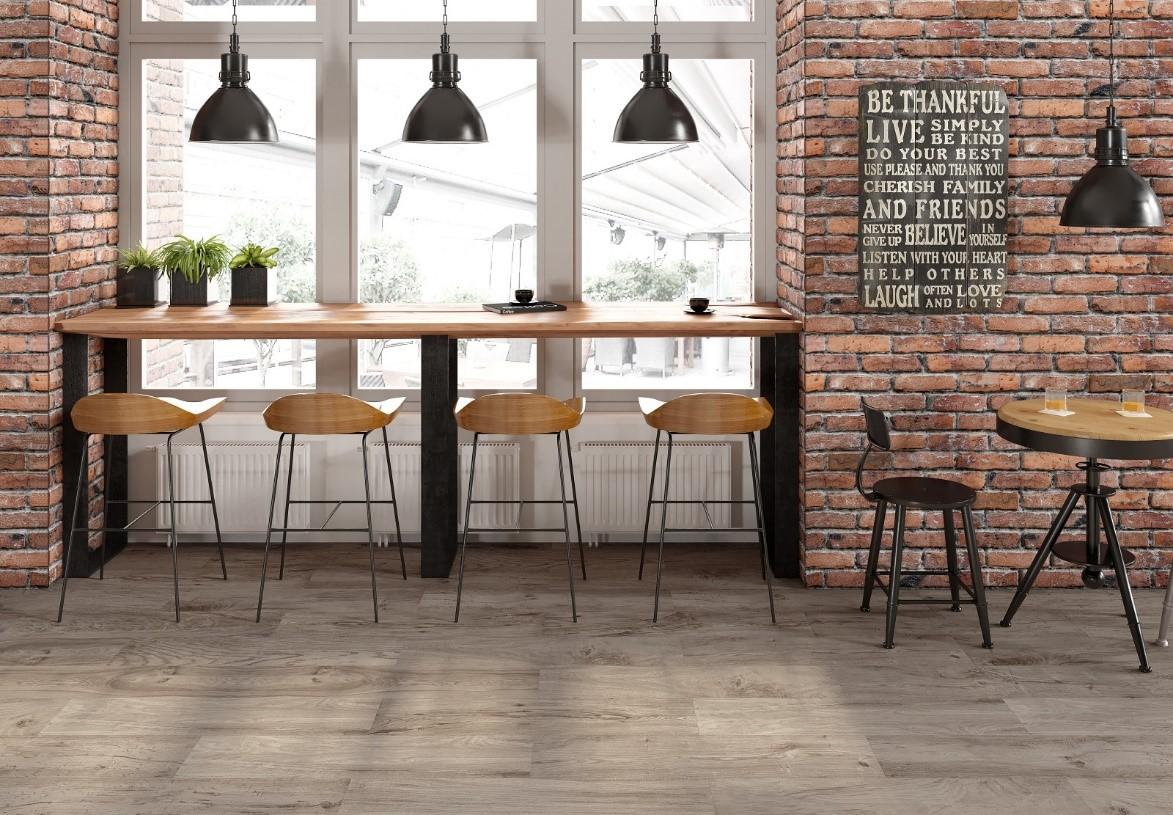 Плитка для кухни – выбираем с умом